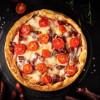 Пай Пицца Крейзи мит Pie Pizza (Пай Пицца)