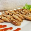 Королевские креветки пикантные Lunch Cafe (Ланч Кафе)
