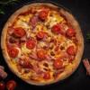 Пицца Макси мясо Pie Pizza (Пай Пицца)