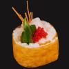 Тайский ролл с креветкой Doshi-Doshi (Доши Доши) на Макарова