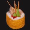 Спайс с угрём Doshi-Doshi (Доши-Доши) на Мира
