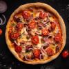 Пицца Охотничья Pie Pizza (Пай Пицца)
