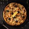 Пай Пицца Океан Pie Pizza (Пай Пицца)