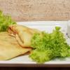 С курицей и грибами Lunch Cafe (Ланч Кафе)