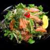 Салат с лососем Richmond (Ричмонд)