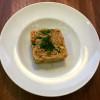 Рис с овощами Lunch Cafe (Ланч Кафе)
