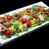 Салат с прошутто и моцареллой Richmond (Ричмонд)