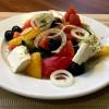 Греческий  Lunch Cafe (Ланч Кафе)