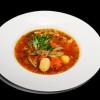 Тосканский суп с телятиной  Richmond (Ричмонд)