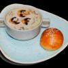 Суп сырный с грибами Richmond (Ричмонд)