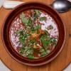 Суп-харчо Оджахури