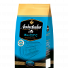 Кофе зерновой Ambassador Majestic Coffee.mk