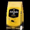 Кофе зерновой Ambassador Crema Coffee.mk