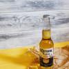 Пиво Corona Family Palace