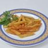 Картофель фри Кумир