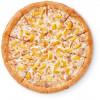 Гавайская SOGNO PIZZA