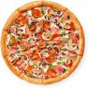 Палермо SOGNO PIZZA