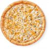 Четыре сыра SOGNO PIZZA