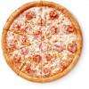 Ветчина и сыр SOGNO PIZZA