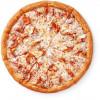 Мясная SOGNO PIZZA