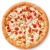 Сырный цыпленок SOGNO PIZZA