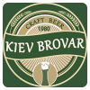 Kiev Brovar Good Beer (Гуд Бир)