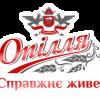 Тернопольское Лагер BeerStein