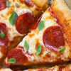 Пицца Пеперони UMAMI