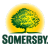Somersby Good Beer (Гуд Бир)