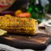 Кукуруза-гриль  Прохлада