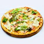 Пицца Цезарь New York Street Pizza