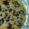 Фотоотзыв 54374 к Pizza & Grill Magnum