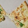 Фотоотзыв 57279 к New York Street Pizza