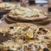 Фотоотзыв 56789 к Pie Pizza (Пай Пицца)